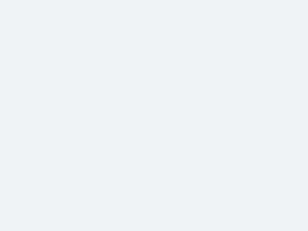 Probeabo HAZ Digital