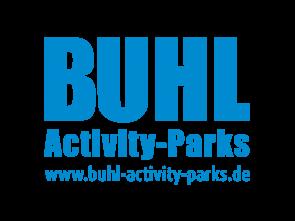 Buhl Activity-Park