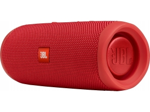 JBL by Harman Bluetooth Zz39