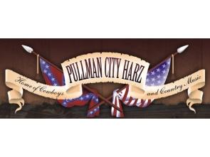Pullman City - Familienkarte Tonky