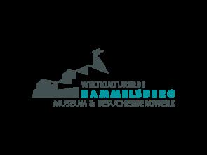 Weltkulturerbe Rammelsberg Erw.