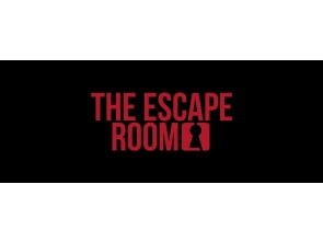 The Escape Room Hannover I
